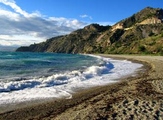 <!--:en-->Sun Loungers For El Cañuelo Beach?<!--:-->