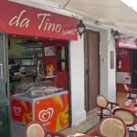 da-tino-italian