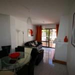 lounge (Small)