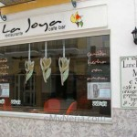 Bar La Joya Nerja