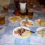 Los Pescaitos Nerja Tapas 2