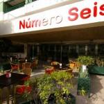 Numero-Seis-Nerja-Terrace-2