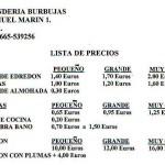 bubbles-precios-2014es