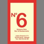 business-card-400x4001