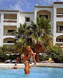 Image of Nerja Holiday Rental Apartment