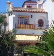 Image Nerja Holiday Rental Townhouse