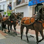 5-horse-carriage