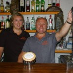 Bar-Amigos-Deanne-Alan
