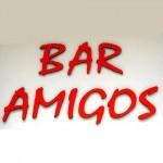 Bar-Amigos-Logo-3