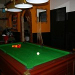 Bar-Amigos-Pool