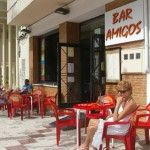 Bar-Amigos-Terrace-2