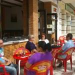 Bar-Amigos-Terrace-3