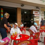 Bar-Amigos-Terrace-5