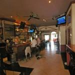 DBs Bar Nerja