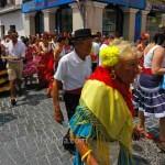 Fiesta-San-Isidro