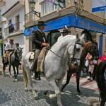 Horse-Parade-San-Isidro