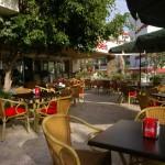Numero Seis Restaurant Opens in Nerja