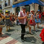 San-Isidro-Fiests-time
