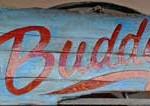 buddys-logo-new
