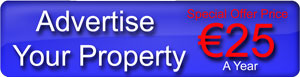 Advertise Your Rental Property Nerja