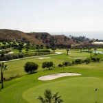 Nerja Golf Course – Coming Soon?