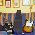 Rafters-Nerja-Guitar