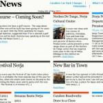 Nerja News