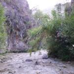 rio-chillar-gorge