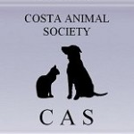 Sociedad Animal Costa (CAS)