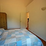 Cortijo-2nd-Bedroom-Double