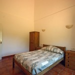 Cortijo-Bedroom-Double-1