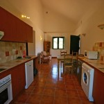 Cortijo-Kitchen