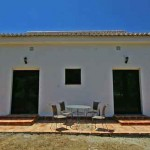 Cortijo-Rear-Patio