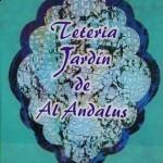 Teteria Jardin-Al-Andalus
