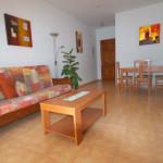Living Roomi
