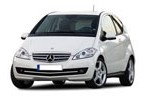 Car Rental Nerja & Malaga Airport