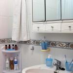 Nerja 2 Bed Apartment Torrecilla Beach