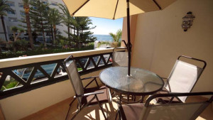 Picture of <span style='color: RED'>STAR RENTAL</span> 2 Bed Apartment Right Next To Torrecilla Beach Nerja | MNCA02981