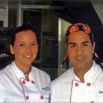 Boca Pizza Takeaway & Delivery Nerja
