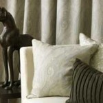 Made To Measure Soft Furnishings Nerja