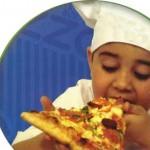 Boca Pizza Take Away Nerja