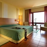Parador Hotel Nerja