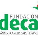Cudeca Cancer Care Hospice