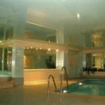 Hotel Plaza Cavana Nerja