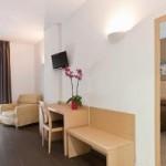 Hotel Mena Plaza Nerja
