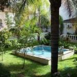 Hotel Paraiso Del Mar Nerja