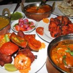 Jaipur Indian Restaurant Nerja