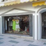 Jangles Boutique Nerja