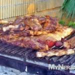 La Jarra Barbecue Nerja