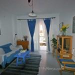 1 bed apartment Torrecilla Nerja